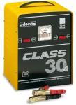 Nabíječka 12/24V 20A (20-300Ah)CLASS 30A DECA