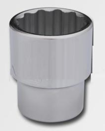 Hlavice 3/4 19mm Honiton