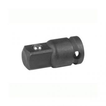 """Redukce 1/2""""-3/4"""" kovaná G2460 - Redukce kovaná /přechodový nástavec Redukce kovaná s vnitřním čtyřhranem 3/4"""" a vnějším čtyřhranem 1/2"""" Adaptér je vyroben z kvalitní kované oceli. Výrobce: HONITON O značce HONITON HONITON byl založen v roce 1979 a v souč"""