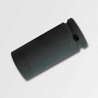 """Hlavice  průmyslová - kovaná 1/2"""" 15mm, H0515"""