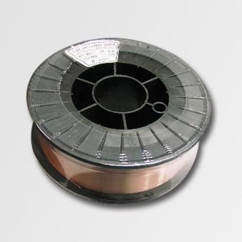 Drát svářecí 1,2mm /15kg  kód: 0215