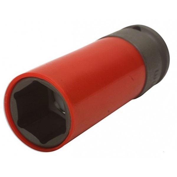Hlavice úderová 21mm H1821