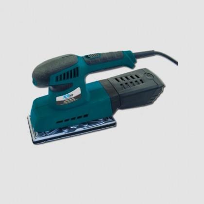 Bruska vibrační 240W