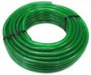 "Hadice na vodu PVC 1/2"" balení 10m"