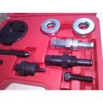 Klíče na demontáž řemenic klimatizací,X0049